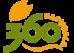 360 Naturals